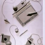 Conceptos de Apple que nunca vieron la luz 10