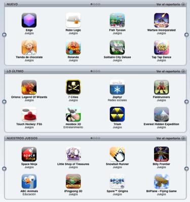 app_store_juegos