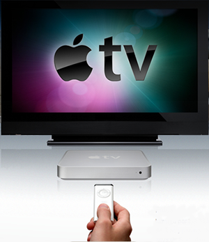 apple-tv_pant