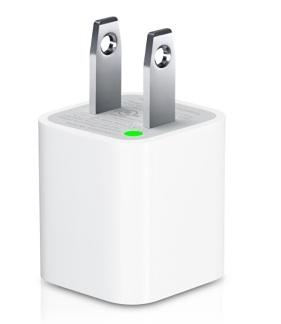conector_apple_dispositivos