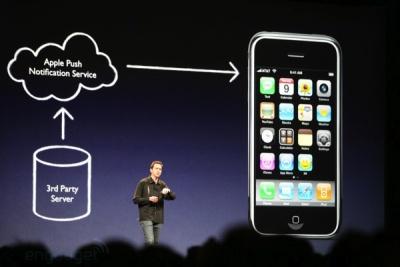iphone-push-notificationes