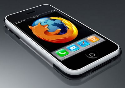 iphone_firefox