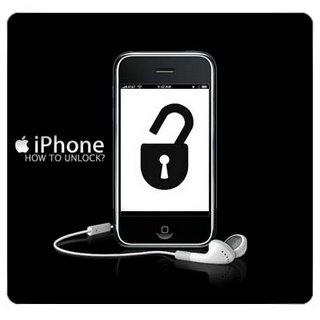 iphone_jailbreak1