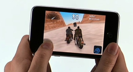 ipod_touch_juegos_sit