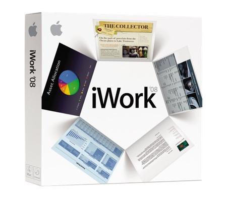 iwork_08_pack