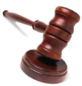 juez_martillo