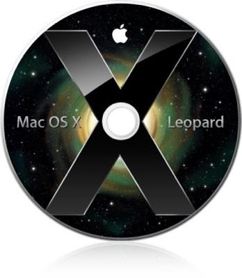 mac_os_x_leopard_disco