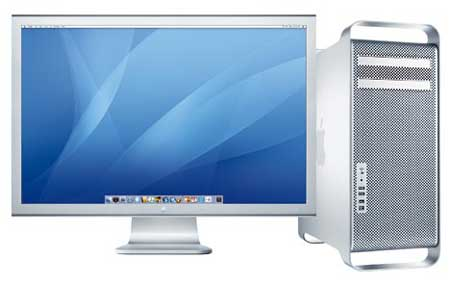 macpro-display