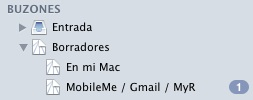 mail_app_borradores