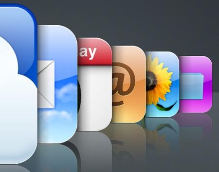 mobileme_web_mejoras