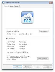 mobilemecontrolpanelforwindows13_20090210135802