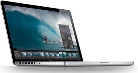 nuevo_macbook_pro_171
