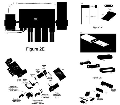 patente_baterias