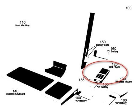 patente_baterias_2_circ