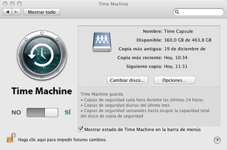 time_machine_panel