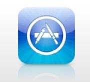 app_store_logo_21