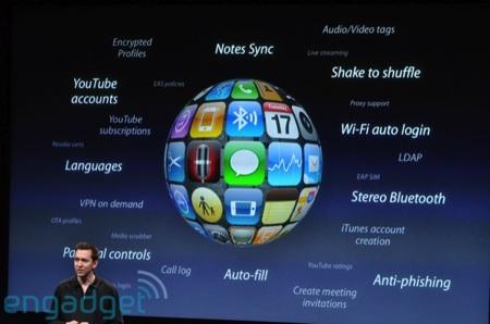apple-2009-iphone-3_apps_app