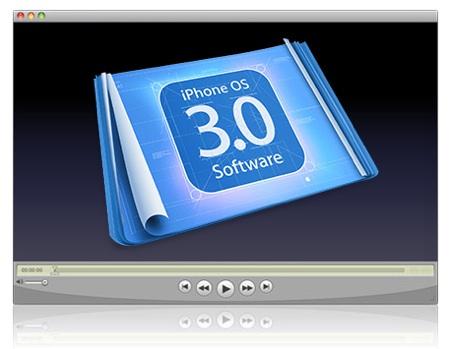 apple_keynote_iphone_30_video_app