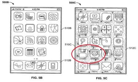 apple_patente_jailbreak_installer