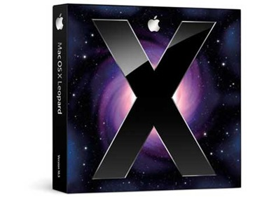 applemacosx105leopard