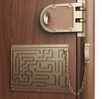 defendius-door_puerta_app
