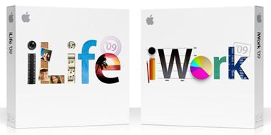 ilife-e-iwork-09