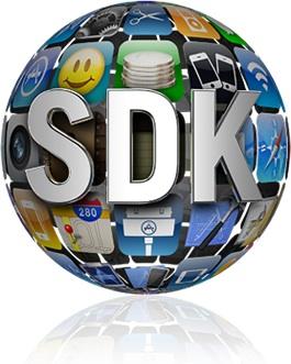 Ya está disponible el iPhone OS SDK 4 beta 3 3