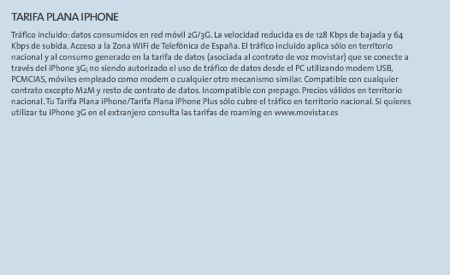 iphone_telefonica_modem
