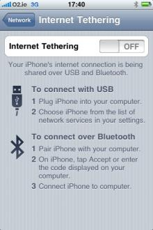 iphone_tethering