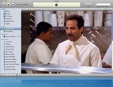 itunes_no_hdcp_hd_for_you
