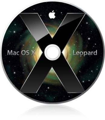 mac_os_x_leopard_disco_app