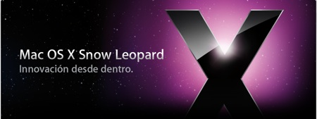 mac_os_x_snow_leopard_port_web