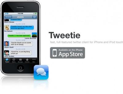 tweetie_iphone