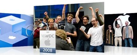 wwdc_08_apple_design_awards_app1