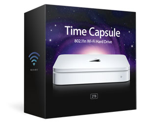 2tb_time_capsule