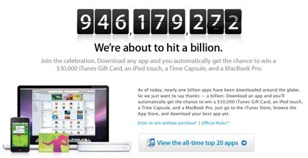 app_store_mil_millones_apps_app