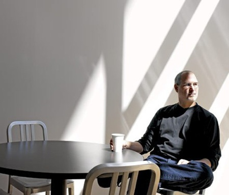 apple_ceo_steve_jobs_app