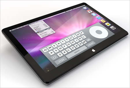 apple_mac_tablet_conc