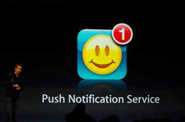 apppushservice_app
