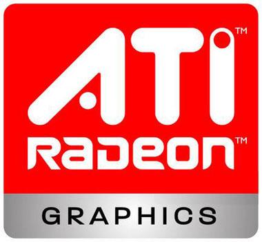 ati_graphics_logo_c