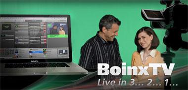 boinx