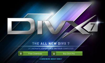 divx-7