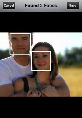 faces-found_app
