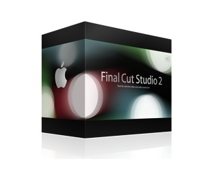 final_cut_caja_app