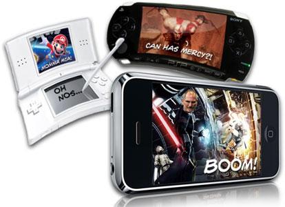 iphone_gaming