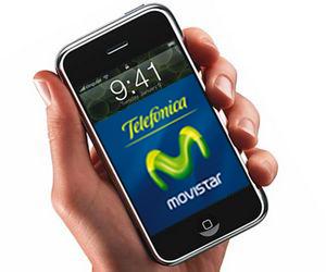 iphone_telefonica_movistar