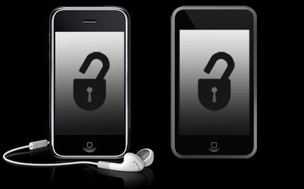 ipod-touch-iphone-jailbreak1
