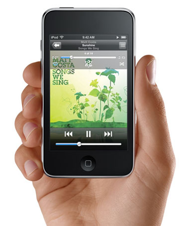 ipodtouch1