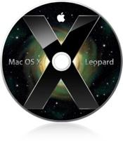 mac_os_x_leopard_disco_app_pet