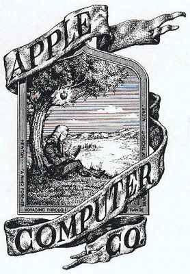 original-newton-apple-logo_app